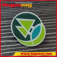 wholesale custom metal lapel pins bowling lapel pins