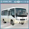 Coach Bus EQ6750PT