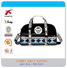 Spical foldable travel bag, new style price of travel bag