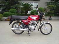 100cc mini bajaj boxer motorbike HL100
