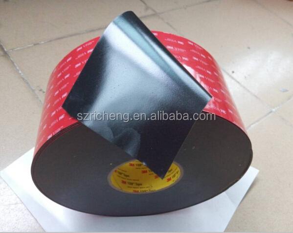 Adhesive Acrylic Foam 3m 5952 Heavy Duty Mounting Vhb Tape