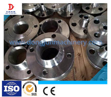 ANSI B16.5 CLASS 300 LB Carbon Steel Flange