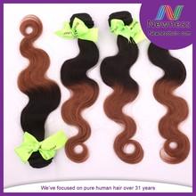 brazilian vendors quality natural black 5a weaving wholesale 6a grade virgin hair weaves pictures