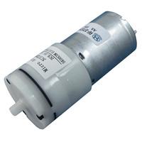 12V car mini electric air compressor pump