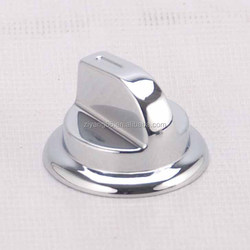 knobs ceramic/fishing reel handle knob from zhejiang furniture