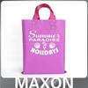 hot selling for goft plastic bag for garbage(ga),plastic bag