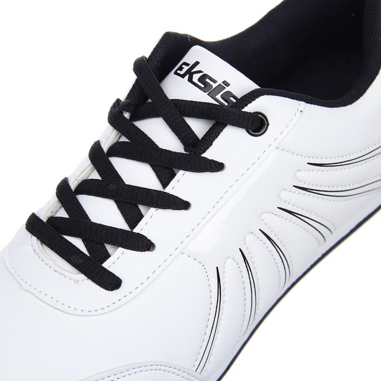 Новые прибытия бренд Женская обувь Макс легкая обувь для бега женская выполнения Спорт обувь hs-4-26-2