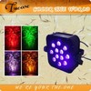 LED Christmas products color changing led holiday lighting