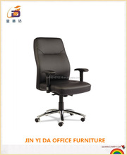 american design indonesia made office chair 9297