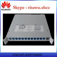 Huawei DDF digital GXF147-iFDT3105D main optical fiber distribution frame price