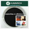 /product-gs/huminrich-shenyang-humate-humic-acid-viscosity-reducer-oil-field-drilling-1710709868.html