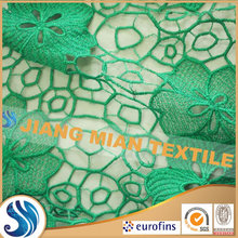 Fashion fabric supplier Designer fabrics Fashion lace fabric stores in china