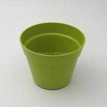 Eco seeding pots