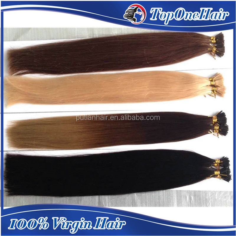 Wholesale Prices For Hair Products 19