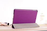 Чехол для планшета DHSEE iPad Air 5 iPad 5 & wake/up ID53001