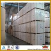 cigarettes roll paper from china paper mill