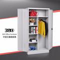 Igo- móveis 2 porta para o armazenamento de roupas de aço armário de aço armário guarda-roupa