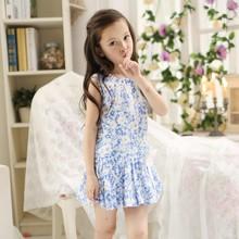 campesinos para niñas bebés, verano de los niños chevron vestidos boutiques, lindo ancla informal vestidos para los niños