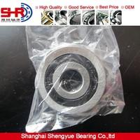 Track roller bearing LFR5302NPP KDD wire straightening rollers