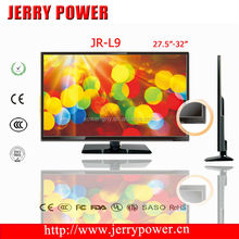 JR-L9 new hot led tv 32 inch 27' 29' 32'/ as seen on tv