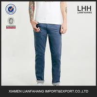 wholesale no brand mejores marcas de jeans para mujer jean jacket