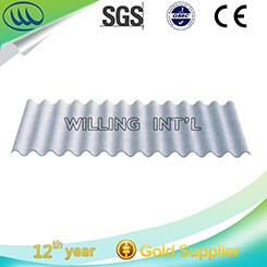 Alibaba-Hot-Sale-Pre-painted-Galvanized-Corrugated.jpg