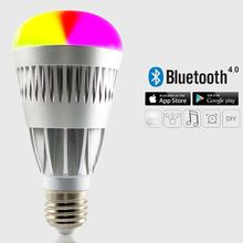new products marketing Android IOS RGBW led lighting terminal connectors