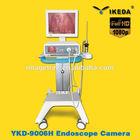 Endoscópio rígido câmara/dignostic endoscopia para equipamentos médicos