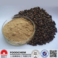 Pure Natural Tartary Buckwheat Extract