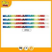 Color Pencil STP53