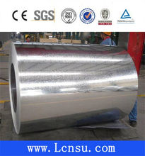 Building materials galvanized steel sheet metal from China manufacturer