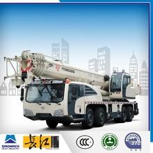 Truck Crane 36t