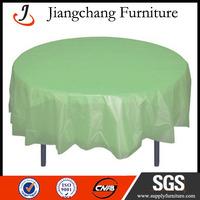 Wholesale Price Beautiful Laminate Table Cloth JC-ZB94