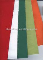 97% Cotton 3% Lycra Twill fabric