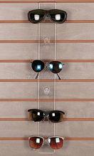2015 new design high quality OEM logo alterative eyewear advantage eyewear frames acrylic eyewear display