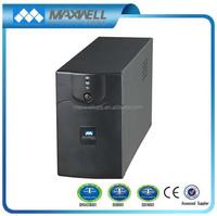 karachi battery mode industrial CPU controller off-line best home UPS uninterruptible power source
