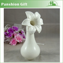 home decor ceramic & porcelain vases
