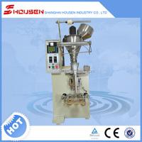 HSU-160F Best Selling Multi-Function automatic peak milk powder packer