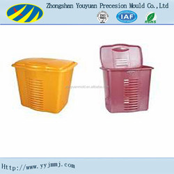 plastic boxes for family daily