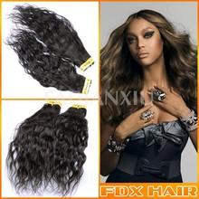 Cheap Hot Aliexpress Hair, 100% Human Hair, More Hair Textures For Option