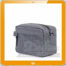 Luxurious Cheap Royal Toiletry Bag for the Unisex
