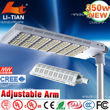 Solar Power High Quality Super Bright Cheap 3m pole led solar street light with CE ROHS IEC UL