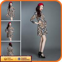 china manufacturer women top international clothing brands