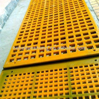 factory supplier high quality wall decorative panel sheet / corrugated metal ceiling pnels