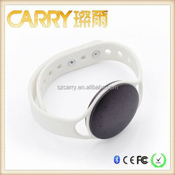 Alibaba hot sell smart wristband sports equipment for all people