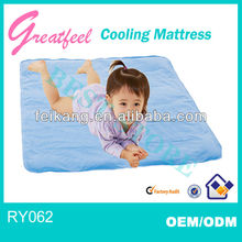 indoor soft play mats for kids cool your summer