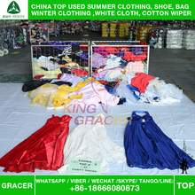 Wholesale Import Recycling Party Dress Second Hand Clothing And Shoes