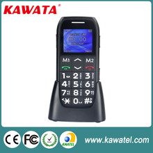 mini big button speed dial telefono