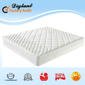 Outdoor safa com cama de casal tamanho extra firme colchão( d138)