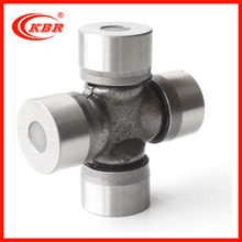 6350 KBR New Arrival High Quality Universal Joint Cross Spider Kit for Promotion